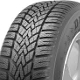 User tests of 185/60 R15 winter tyres for 2013/2014