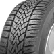 User tests of 185/70 R14 winter tyres for 2013/2014