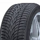 User tests of 195/55 R15 winter tyres for 2013/2014