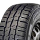 User tests of 195/70 R15 winter tyres for 2013/2014