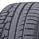 User tests of 215/55 R16 winter tyres for 2013/2014