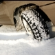 The best winter from 2010/2011 tyre tests
