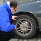 What tyres? A guide to choosing summer tyres