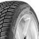Test of 225/50 R17 winter tyres for 2015/2016