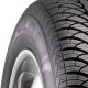 User tests of 175/65 R14 winter tyres for 2014/2015