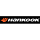 The story of Hankook tyres