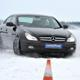 User tests of 225/45 R17 winter tyres for 2013/2014