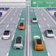 Smart Road Technologies That Can Soon Become a Reality