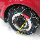 A guide to snow chains