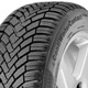 ACE/GTÜ winter tyre tests 2013/2014 for size 185/60 R15