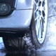 Rain tyres - which tyres are the best for a wet surface?