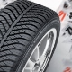 Should You Use Winter Tyres Or All-Season Tyres?