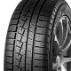 User tests of 195/55 R15 winter tyres for 2014/2015